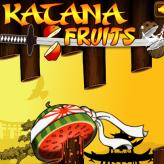 katana fruits game