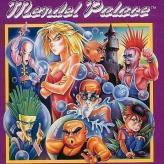 mendel palace game
