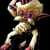 monkey on lsd game