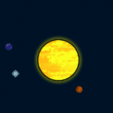 my mini system game
