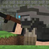 pixel warfare one game