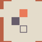 rover game