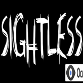 sightless (digital dracott) game
