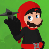 super ninja bros game