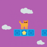 tricky cat game