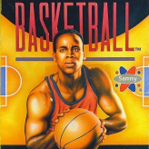 ultimate basketball game
