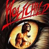 wolf child game