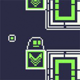 cubes n slime game