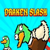 drakenslash game