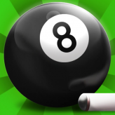 pool clash: 8 ball billiards snooker game