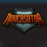 adversator game