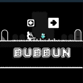 bubbun game