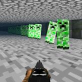 doomcraft game
