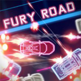 road fury mobile game
