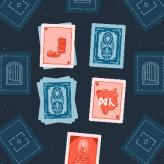 mondar's dungeon game