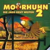 moorhuhn 2 game
