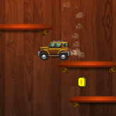 race down game