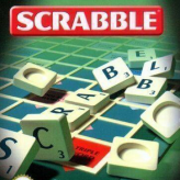 scrabble gba game