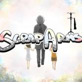 scrap arms game