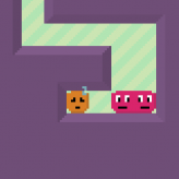 sticky friends game
