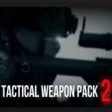 tactical weapon pack 2 game