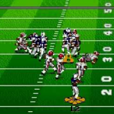 bill walsh college football game