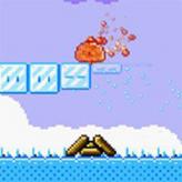 fire blob game