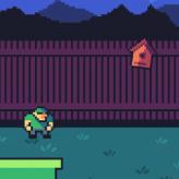 backyard brawl game