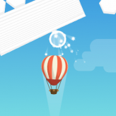 balloon trip game