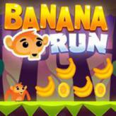 banana run game