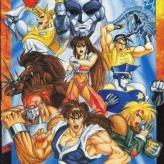 battle master: kyukyoku no senshitachi game