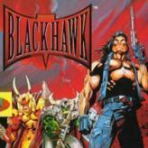 black hawk game