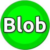blob io game