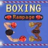 boxing rampage game