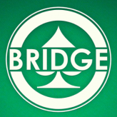 bridge card game game