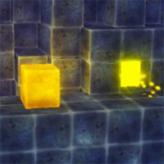 cube land game