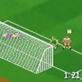 fever pitch soccer game