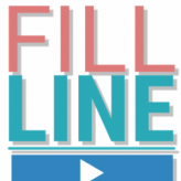 fill line game