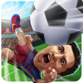football legends 2019 game