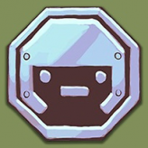 helmet royale io game