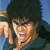 hokuto no ken 7 game