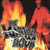 the ignition factor game
