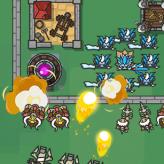 lordz 2 io: conquest game