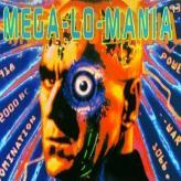 mega lo mania game