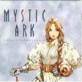 mystic ark: 7th saga 2 game