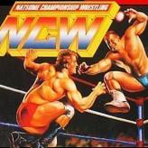 natsume championship wrestling game