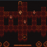 neuro dungeon game