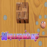 nullermand io game
