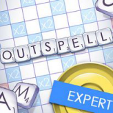 outspell spelling game game