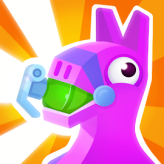 pinata masters online game